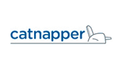 Catnapper Collections Logo